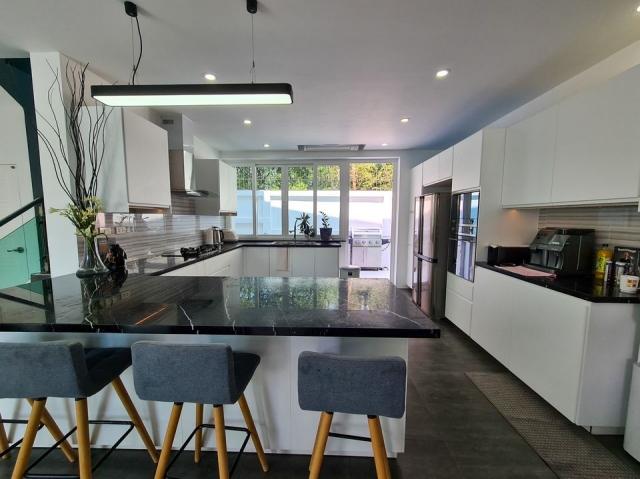 บ้าน-สำหรับ-ขาย-จอมเทียนพัทยา-jomtien 20210226164416.jpg
