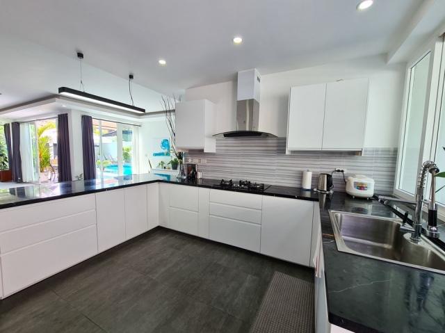 บ้าน-สำหรับ-ขาย-จอมเทียนพัทยา-jomtien 20210226164447.jpg