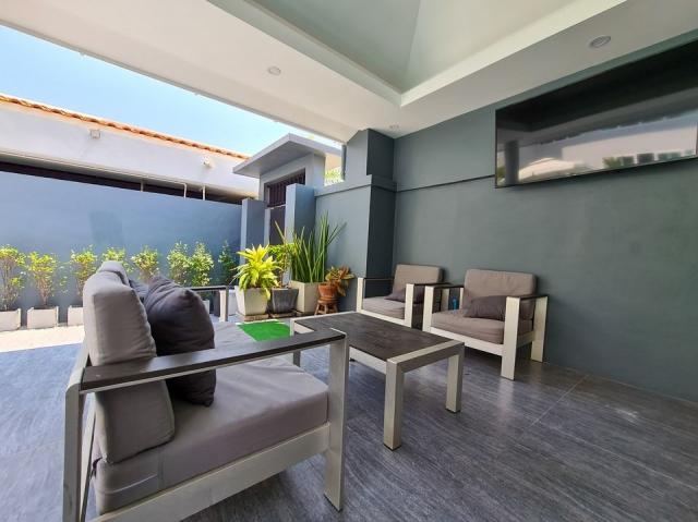 บ้าน-สำหรับ-ขาย-จอมเทียนพัทยา-jomtien 20210226164507.jpg