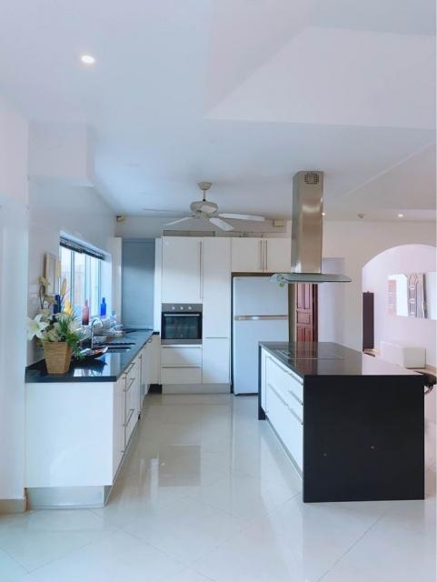 บ้าน-สำหรับ-ขาย-หาดจอมเทียน-jomtien-beach 20210303080150.jpg