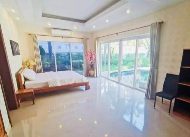 บ้าน-สำหรับ-ขาย-หาดจอมเทียน-jomtien-beach 20210303080156.jpg