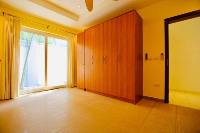 บ้าน-สำหรับ-ขาย-พัทยาฝั่งตะวันออกl-east-side-pattaya 20210303195807.jpg