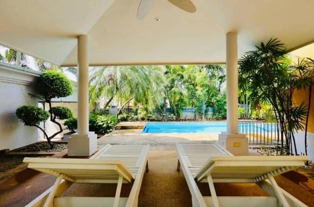 บ้าน-สำหรับ-ขาย-พัทยาฝั่งตะวันออกl-east-side-pattaya 20210303195812.jpg