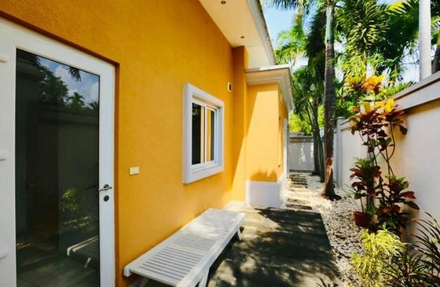 บ้าน-สำหรับ-ขาย-พัทยาฝั่งตะวันออกl-east-side-pattaya 20210303195822.jpg