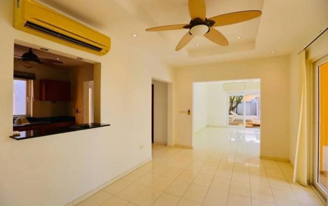 บ้าน-สำหรับ-ขาย-พัทยาฝั่งตะวันออกl-east-side-pattaya 20210303195840.jpg