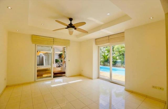 บ้าน-สำหรับ-ขาย-พัทยาฝั่งตะวันออกl-east-side-pattaya 20210303195853.jpg