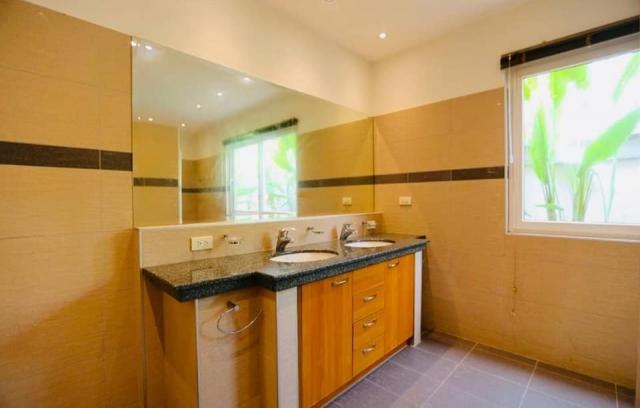 บ้าน-สำหรับ-ขาย-พัทยาฝั่งตะวันออกl-east-side-pattaya 20210303195915.jpg