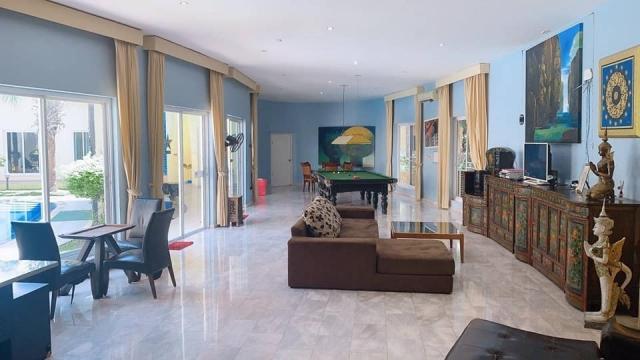 บ้าน-สำหรับ-ขาย-พัทยาฝั่งตะวันออกl-east-side-pattaya 20210304134951.jpg