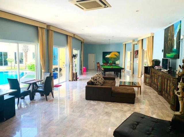 บ้าน-สำหรับ-ขาย-พัทยาฝั่งตะวันออกl-east-side-pattaya 20210304134955.jpg