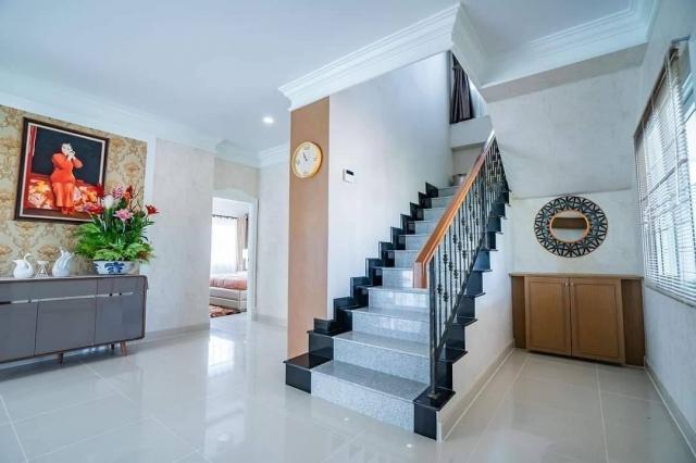 บ้าน-สำหรับ-ขาย-ห้วยใหญ่--huai-yai 20210309193511.jpg