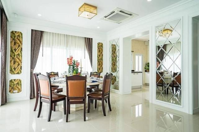 บ้าน-สำหรับ-ขาย-ห้วยใหญ่--huai-yai 20210309193520.jpg
