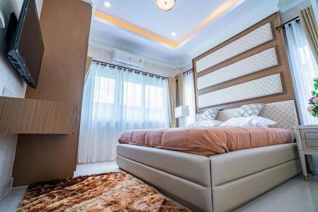 บ้าน-สำหรับ-ขาย-ห้วยใหญ่--huai-yai 20210309193529.jpg