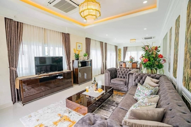 บ้าน-สำหรับ-ขาย-ห้วยใหญ่--huai-yai 20210309193534.jpg