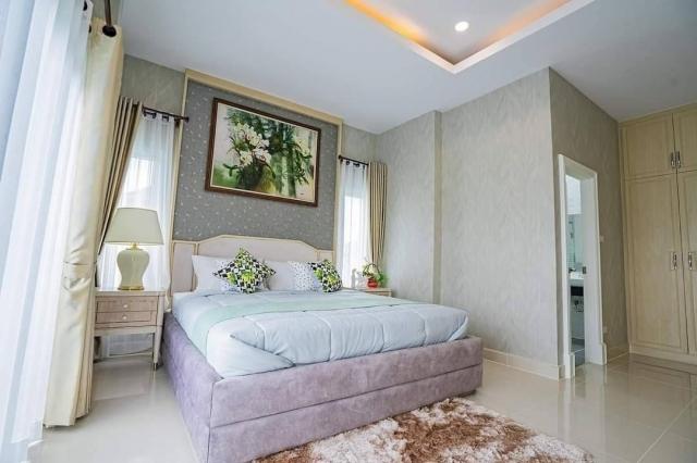 บ้าน-สำหรับ-ขาย-ห้วยใหญ่--huai-yai 20210309193539.jpg