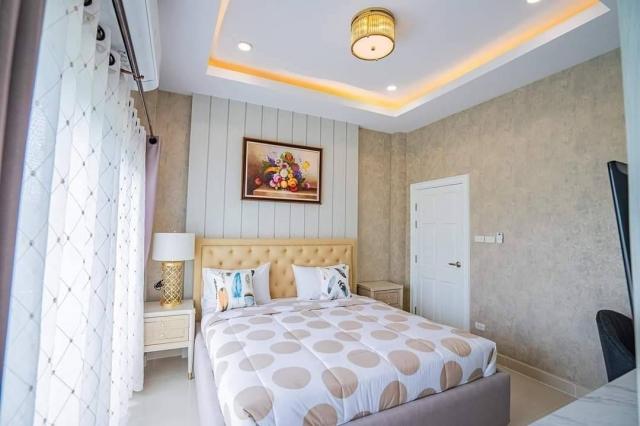 บ้าน-สำหรับ-ขาย-ห้วยใหญ่--huai-yai 20210309193543.jpg