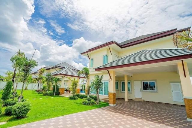 บ้าน-สำหรับ-ขาย-ห้วยใหญ่--huai-yai 20210309193604.jpg