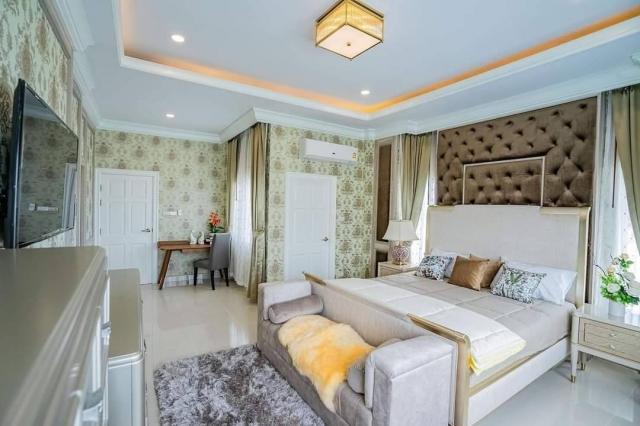 บ้าน-สำหรับ-ขาย-ห้วยใหญ่--huai-yai 20210309193609.jpg