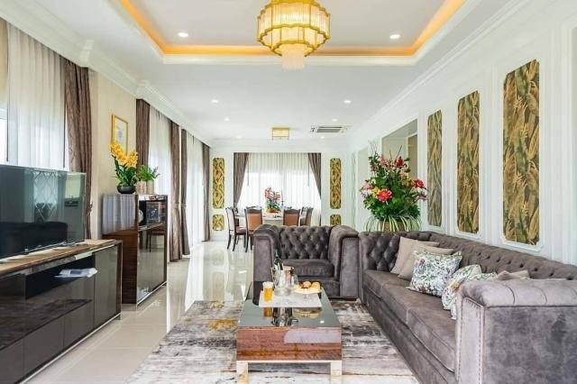 บ้าน-สำหรับ-ขาย-ห้วยใหญ่--huai-yai 20210309193619.jpg