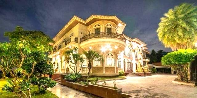 บ้าน-สำหรับ-ขาย-ซอยเขาตาโล--soi-khao-talo 20210322142120.jpg