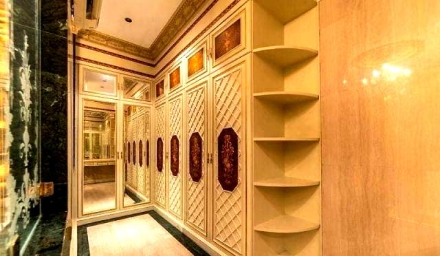 บ้าน-สำหรับ-ขาย-ซอยเขาตาโล--soi-khao-talo 20210322142133.jpg