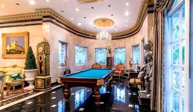 บ้าน-สำหรับ-ขาย-ซอยเขาตาโล--soi-khao-talo 20210322142157.jpg