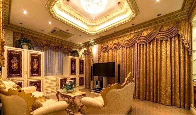 บ้าน-สำหรับ-ขาย-ซอยเขาตาโล--soi-khao-talo 20210322142210.jpg