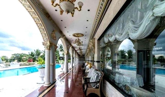บ้าน-สำหรับ-ขาย-ซอยเขาตาโล--soi-khao-talo 20210322142244.jpg