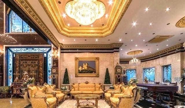 บ้าน-สำหรับ-ขาย-ซอยเขาตาโล--soi-khao-talo 20210322142249.jpg