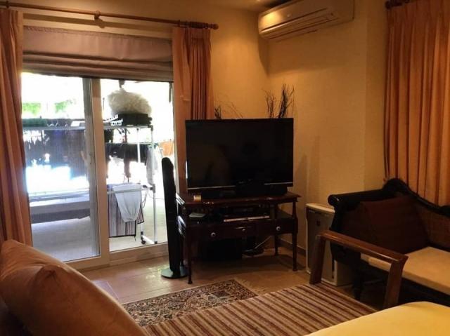 บ้าน-สำหรับ-ขาย-พัทยาฝั่งตะวันออกl-east-side-pattaya 20210411143938.jpg