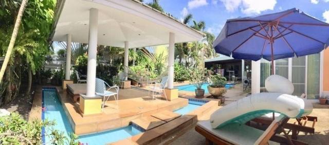 บ้าน-สำหรับ-ขาย-พัทยาฝั่งตะวันออกl-east-side-pattaya 20210411144004.jpg