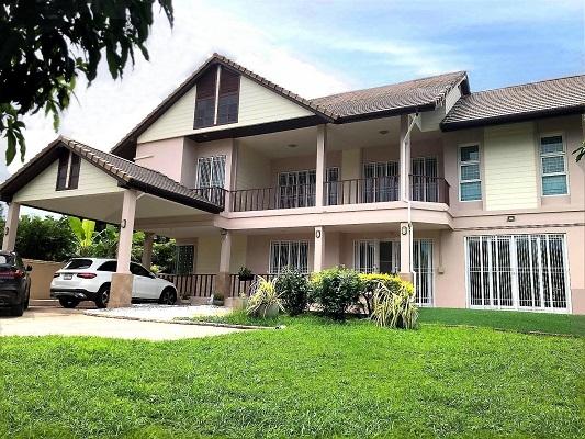 บ้าน-สำหรับ-ขาย-นาจอมเทียน--na-jomtien 20210422153104.jpg