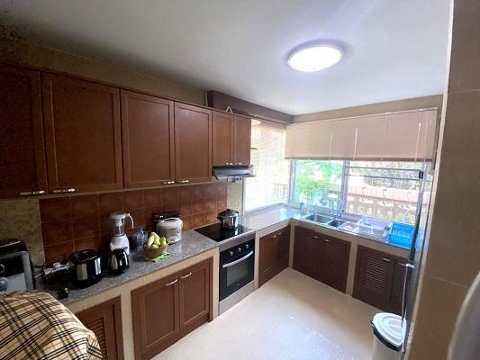 บ้าน-สำหรับ-ขาย-นาจอมเทียน--na-jomtien 20210422153108.jpg