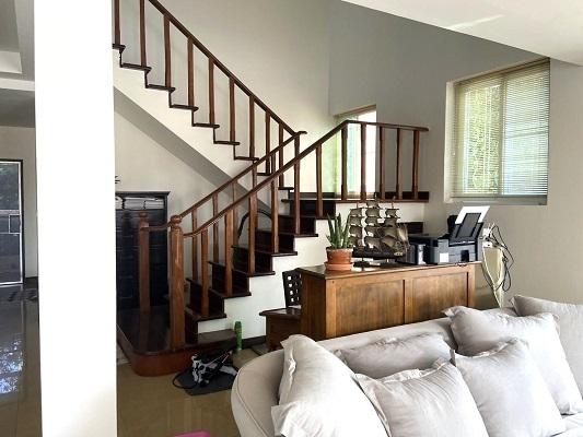 บ้าน-สำหรับ-ขาย-นาจอมเทียน--na-jomtien 20210422153115.jpg