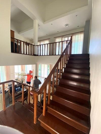 บ้าน-สำหรับ-ขาย-นาจอมเทียน--na-jomtien 20210422153120.jpg