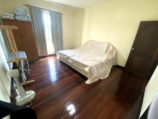 บ้าน-สำหรับ-ขาย-นาจอมเทียน--na-jomtien 20210422153137.jpg