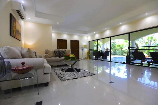 บ้าน-สำหรับ-ขาย-จอมเทียนพัทยา-jomtien 20210423102056.jpg