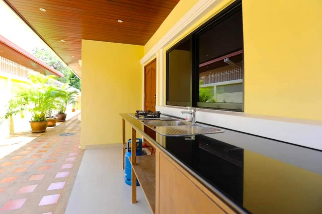 บ้าน-สำหรับ-ขาย-จอมเทียนพัทยา-jomtien 20210423102115.jpg