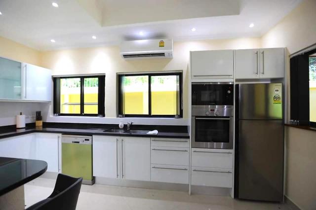 บ้าน-สำหรับ-ขาย-จอมเทียนพัทยา-jomtien 20210423102126.jpg