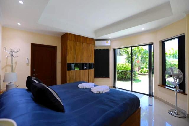 บ้าน-สำหรับ-ขาย-จอมเทียนพัทยา-jomtien 20210423102137.jpg