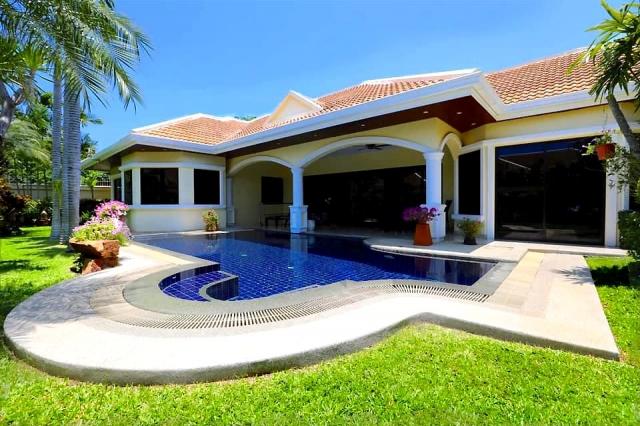 บ้าน-สำหรับ-ขาย-จอมเทียนพัทยา-jomtien 20210423102142.jpg