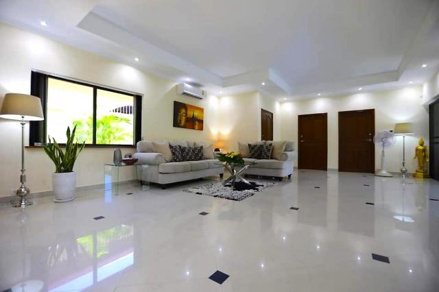 บ้าน-สำหรับ-ขาย-จอมเทียนพัทยา-jomtien 20210423102151.jpg