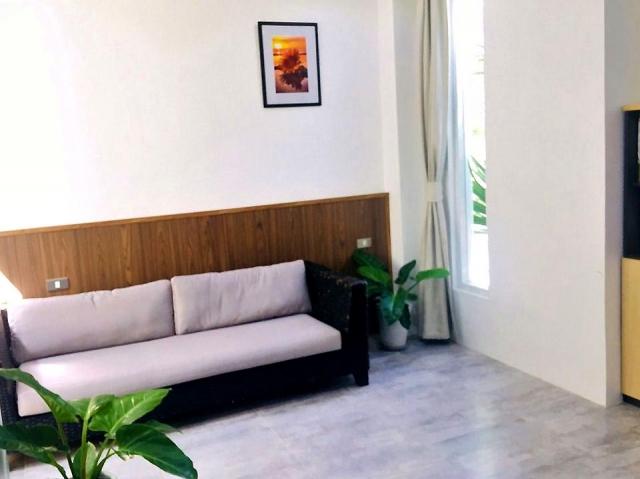 บ้าน-สำหรับ-ขาย-พัทยาฝั่งตะวันออกl-east-side-pattaya 20210521140357.jpg