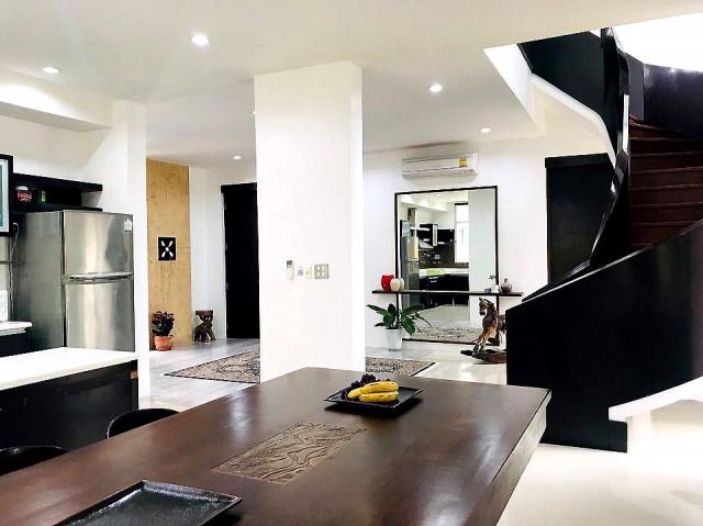 บ้าน-สำหรับ-ขาย-พัทยาฝั่งตะวันออกl-east-side-pattaya 20210521140402.jpg