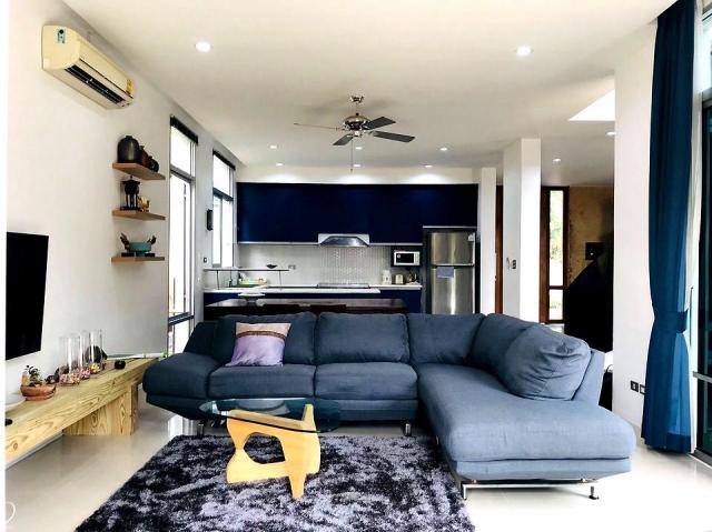 บ้าน-สำหรับ-ขาย-พัทยาฝั่งตะวันออกl-east-side-pattaya 20210521140412.jpg