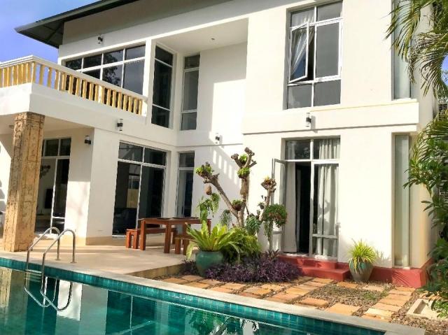 บ้าน-สำหรับ-ขาย-พัทยาฝั่งตะวันออกl-east-side-pattaya 20210521140425.jpg